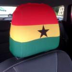 Car Shipping to Ghana, Tema from UK - Beitbridge, Plumtree or Bulawayo
