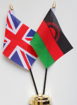 Malawi New and Used Car Export from UK
